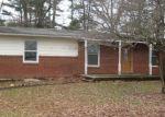 Foreclosed Home en APPLEGATE RD, Stroudsburg, PA - 18360