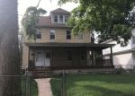 Foreclosed Home in W 6TH ST, Plainfield, NJ - 07063