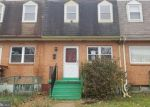 Foreclosed Home en KINGSTON RD, Middle River, MD - 21220
