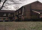 Foreclosed Home in MEADOW WOODS LN, Trenton, NJ - 08648