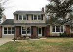 Foreclosed Home in UNION AVE, Thorofare, NJ - 08086