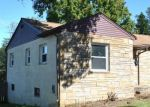 Foreclosed Home en ELMERTON AVE, Harrisburg, PA - 17109