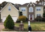 Foreclosed Home in CONIFER WAY, Sicklerville, NJ - 08081