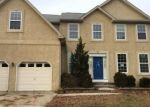 Foreclosed Home in PARLIAMENT RD, Sicklerville, NJ - 08081