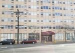 Foreclosed Home in ATLANTIC AVE, Atlantic City, NJ - 08401