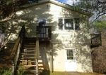 Foreclosed Home in E D ST, Brunswick, MD - 21716