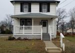 Foreclosed Home in DAUPHIN ST, Riverside, NJ - 08075