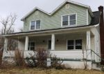 Foreclosed Home en FRANKSTOWN RD, Johnstown, PA - 15902