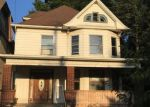 Foreclosed Home en HIGHLAND AVE, New Castle, PA - 16105
