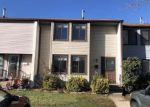 Foreclosed Home in BOLTON RD, Hightstown, NJ - 08520
