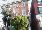 Foreclosed Home en N 6TH ST, Darby, PA - 19023