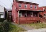 Foreclosed Home in YORKE ST, Salem, NJ - 08079