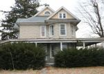 Foreclosed Home en BUCHANAN TRL E, Waynesboro, PA - 17268