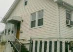 Foreclosed Home in N STILES ST, Linden, NJ - 07036
