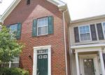 Foreclosed Home en GEORGE ST, Baltimore, MD - 21201