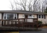 Foreclosed Home in JOSEPH ST, Norwich, CT - 06360