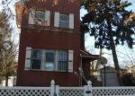 Foreclosed Home en BRONXWOOD AVE, Bronx, NY - 10466
