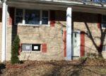 Foreclosed Home en FLORA CORNER RD, Mechanicsville, MD - 20659