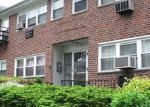 Foreclosed Home in VALLEY ST, Fort Lee, NJ - 07024