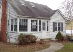 Foreclosed Home in ELDRID DR, Silver Spring, MD - 20904