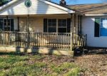 Foreclosed Home in TOWNSEND PL, North Vernon, IN - 47265