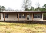 Foreclosed Home in FLORA DR, Nauvoo, AL - 35578