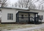 Foreclosed Home en N MCPHERSON ST, Stanton, MI - 48888