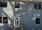 Foreclosed Home in FAIRFAX ST, Saint Albans, VT - 05478