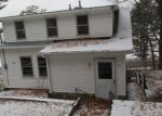 Foreclosed Home in S SHORE RD, Hadley, NY - 12835