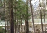 Foreclosed Home in N POINT RD, Long Lake, NY - 12847
