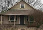 Foreclosed Home in BRADFORD ST, Schenectady, NY - 12306