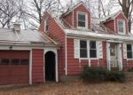 Foreclosed Home en PATTON DR, Schenectady, NY - 12303