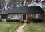 Foreclosed Home en BOBOLINK DR, Cincinnati, OH - 45224