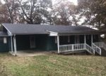 Foreclosed Home in HIGHLAND DR, Mc Kenzie, TN - 38201