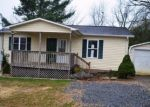 Foreclosed Home in MELROSE ST, Bristol, TN - 37620