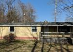 Foreclosed Home in S FAIRFAX RD, Bloomington, IN - 47401
