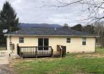 Foreclosed Home in MEDFORD LN, La Follette, TN - 37766