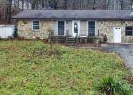 Foreclosed Home in MEADOWOOD CIR, La Follette, TN - 37766