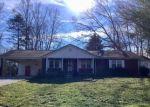 Foreclosed Home in LILAC DR, La Follette, TN - 37766