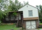 Foreclosed Home in ELM ST, Portsmouth, OH - 45662