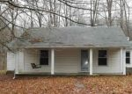 Foreclosed Home in COUNTRY CLUB RD, Spencer, IN - 47460