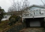 Foreclosed Home in WOODLAND AVE, Portsmouth, OH - 45662