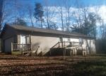 Foreclosed Home in TAYLOR RD, Clarkrange, TN - 38553