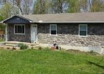 Foreclosed Home in CHARLENE DR, Vine Grove, KY - 40175