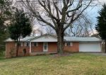 Foreclosed Home in LAUREL ST, Morristown, TN - 37813