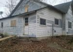 Foreclosed Home in N DEPOT ST, Brazil, IN - 47834