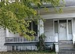 Foreclosed Home in E CHANDLER AVE, Evansville, IN - 47713