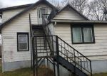 Foreclosed Home en CHERRY ST, Langhorne, PA - 19047