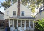 Foreclosed Home en 113TH DR, Queens Village, NY - 11429