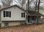 Foreclosed Home en SADDLE LN, Lusby, MD - 20657